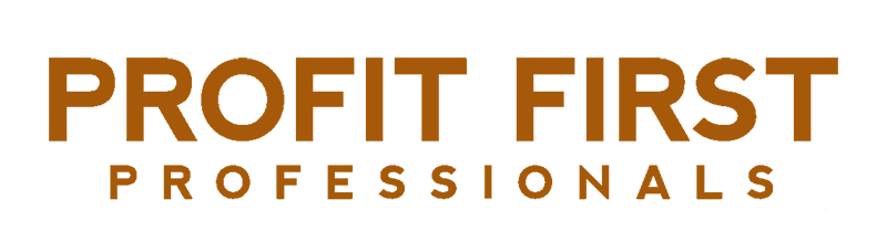 PF Professionals Logo