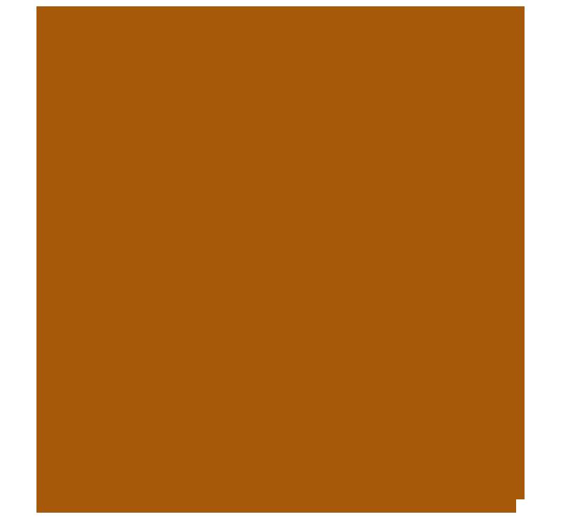 SB Cert Guide Logo