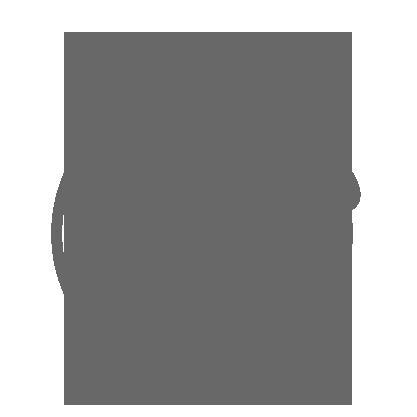 Stapf Icon 2-Gray