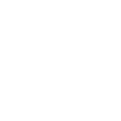 Left Quotation Mark-01